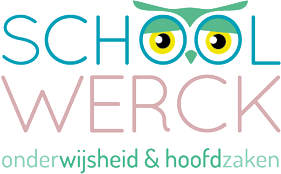 Schoolwerck